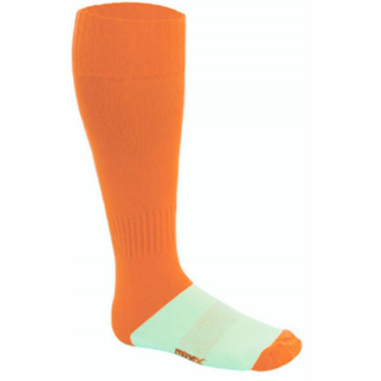 Stulpny a ponožky